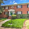 4282 Roswell Rd unit D1 -013