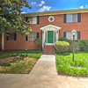 4282 Roswell Rd unit D1 -011