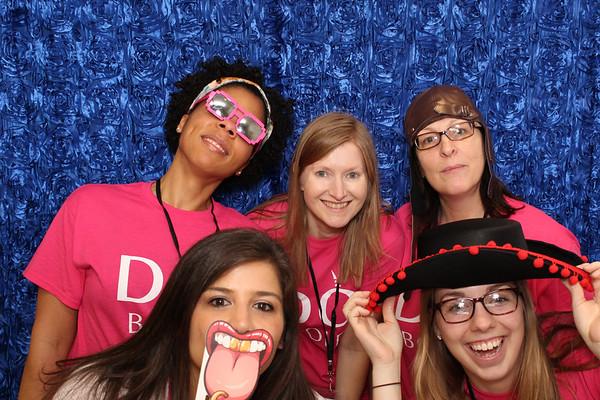 4.27.17 Pandora Kids Day-Baltimore