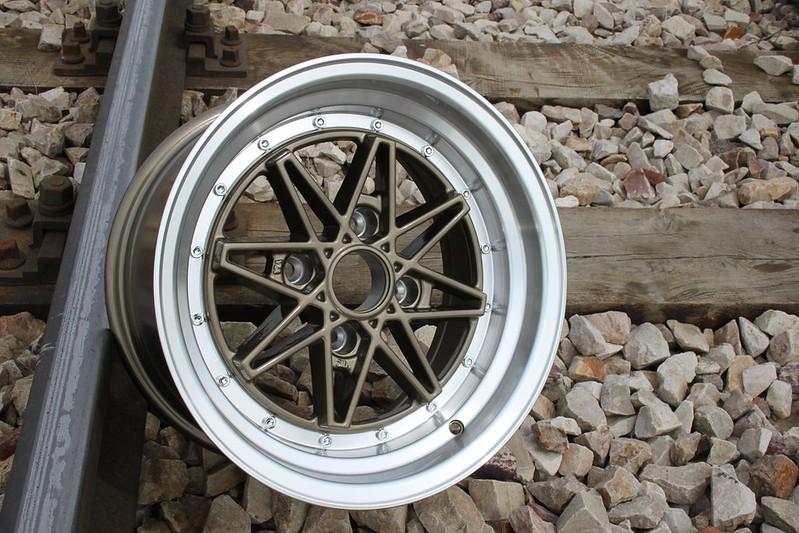 42b wheels cl01