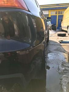 42b wheels sl15 Lancer EVO X fitting 18x9.5 wheels
