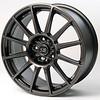 42b wheels Tarmac