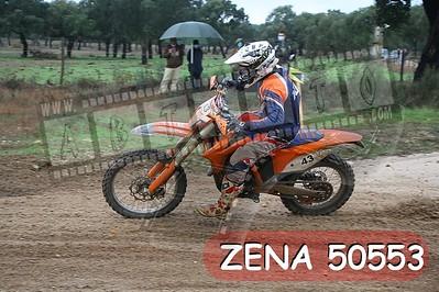 ZENA 50553