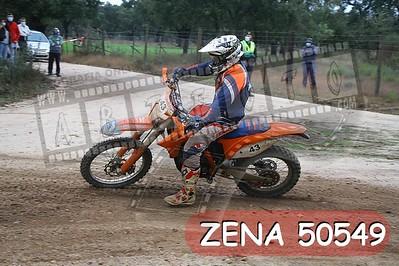 ZENA 50549