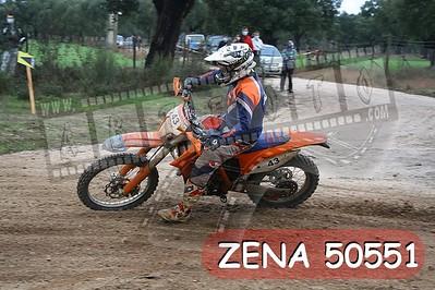 ZENA 50551