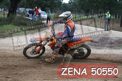 ZENA 50550