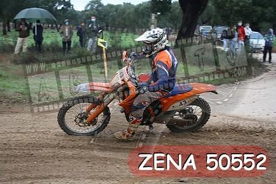 ZENA 50552
