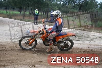 ZENA 50548