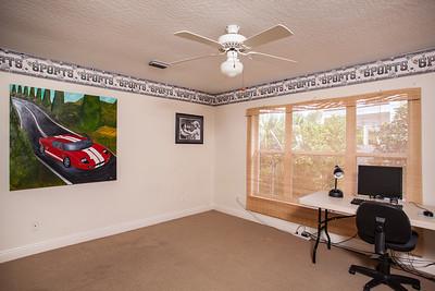 430 Live Oak Drive - Orchid Isle Estates-142