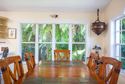 430 Live Oak Drive - Orchid Isle Estates-81