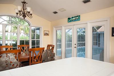 430 Live Oak Drive - Orchid Isle Estates-111