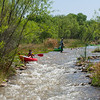 Verde River Institute Float Trip, Tapco to Tuzi, 4/30/18