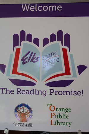 4/30/2017 Reading Promise