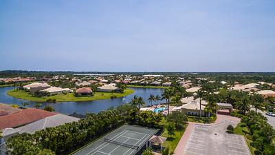 4312 Summer Breeze Terrace - Aerials-24