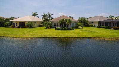 4312 Summer Breeze Terrace - Aerials-18