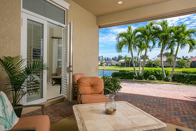 4312 Summer Breeze Terrace-49