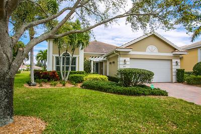 4312 Summer Breeze Terrace-271