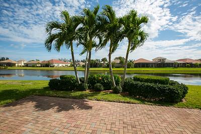 4312 Summer Breeze Terrace-34