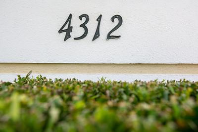4312 Summer Breeze Terrace-24