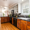 Kitchen-New-3
