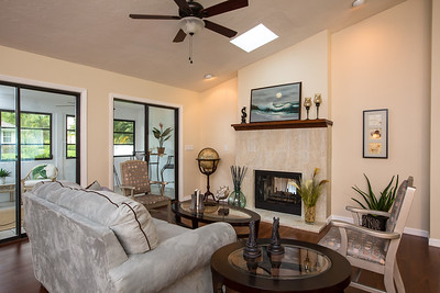 435 33rd Avenue - Staged-45