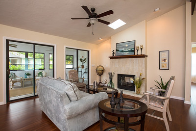 435 33rd Avenue - Staged-49