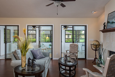 435 33rd Avenue - Staged-70-Edit