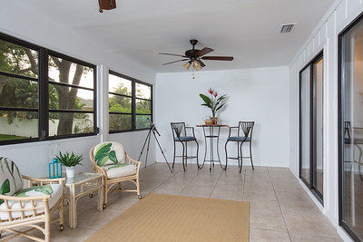 435 33rd Avenue - Staged-12