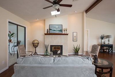 435 33rd Avenue - Staged-54