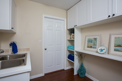 435 33rd Avenue - Staged-297