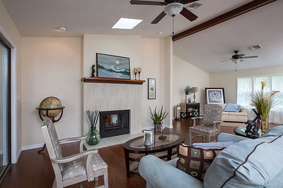 435 33rd Avenue - Staged-63