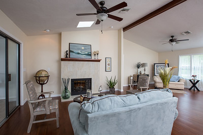435 33rd Avenue - Staged-58-Edit