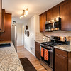 Living-Dining-Kitchen-10
