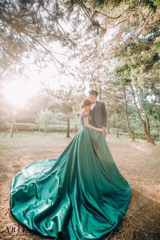 禮服出租,新莊自助婚紗,手工婚紗,婚紗包套,復古經典晚禮服,時尚晚禮服