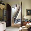 Glen Devon Flyer Bedroom