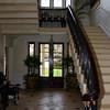 Glen Devon Flyer Foyer 1