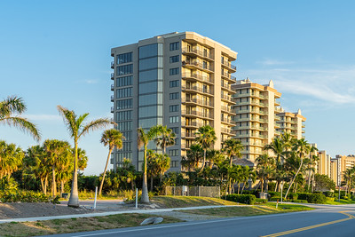 4400 US HWY A1A - Paragon Amenities-44