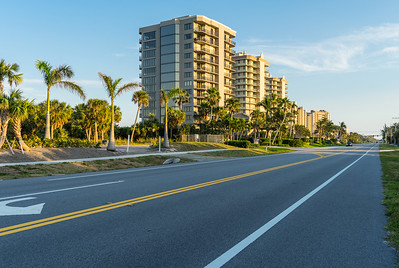 4400 US HWY A1A - Paragon Amenities-48