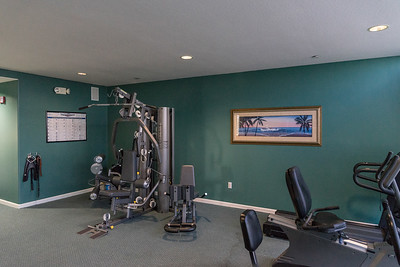 4400 US HWY A1A - Paragon Amenities-23