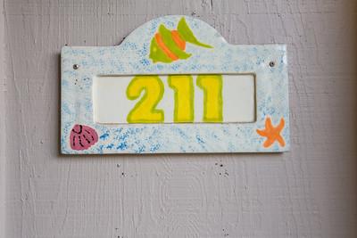4410 HWY A1A - Unit 211-194