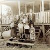 Teraoka Family & Home