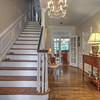 4455 Highgrove Pointe 012