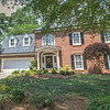 4455 Highgrove Pointe 002