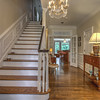 4455 Highgrove Pointe 014