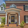 4455 Highgrove Pointe 007