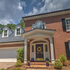 4455 Highgrove Pointe 008