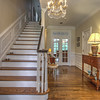 4455 Highgrove Pointe 013