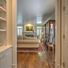 4455 Highgrove Pointe 020
