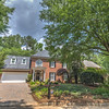 4455 Highgrove Pointe 003
