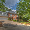4455 Highgrove Pointe 005